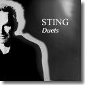 Cover: Sting - Duets