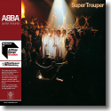 Cover: ABBA - Super Trouper