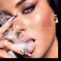 Cover: Claudia Valentina - Claudia Valentina
