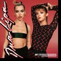 Cover:  Dua Lipa feat. Angèle - Fever