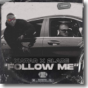 Cover: Xatar &  2LADE - Follow Me