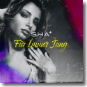 Cover:  SHA - Für immer jung