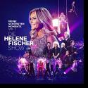 Cover: Helene Fischer - Die Helene Fischer Show - Meine schönsten Momente (Vol. 1)