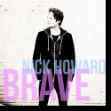 Nick Howard - Brave