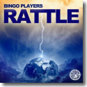 Cover: Bingo Players - Rattle