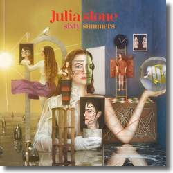 Cover: Julia Stone - Sixty Summers