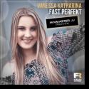 Cover: Vanessa Katharina - Fast perfekt (Mixmaster JJ Remix)