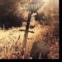 Cover:  Wytch Hazel - III: Pentecost
