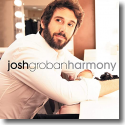Cover: Josh Groban - Harmony