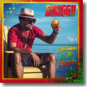 Cover: Shaggy - Christmas In The Islands