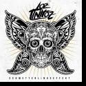 Cover: Loz Tinitoz - Schmetterlingseffekt