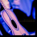 Cover:  Wunschlos - Ich steh wieder auf
