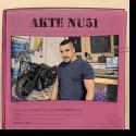 Cover:  Nu51 - Akte Nu51