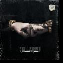 Cover: LX feat. Gzuz - Kollektiv