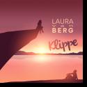 Cover:  Laura van Berg - Klippe