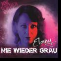 Cover:  Elany - Nie wieder Grau
