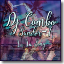 Cover:  DJ Combo & Sander-7 - La La Song