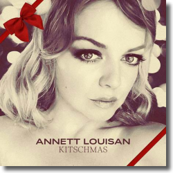 Cover: Annett Louisan - Kitschmas