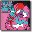 Cover: Armin Van Buuren feat. Duncan Laurence - Feel Something