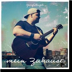 Cover: Georg Stengel - Mein Zuhause