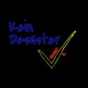 Cover:  Franz K. - Kein Desaster