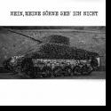 Cover: Reinhard Mey & Freunde - Nein, meine Söhne geb' ich nicht