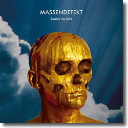 Cover: Massendefekt - Zurück ins Licht