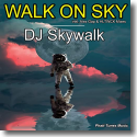 Cover:  DJ Skywalk - Walk On Sky