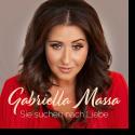 Cover: Gabriella Massa - Sie suchen nach Liebe