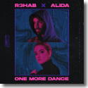 Cover: R3HAB & Alida - One More Dance