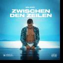 Cover:  Milano - Zwischen den Zeilen