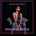 Cover: Joana Kesenci - Rosarotebrille