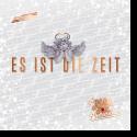 Cover: Andreas Gabalier - Es ist die Zeit
