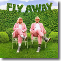 Cover: Tones And I - Fly Away