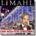 Cover:  Limahl - One Wish For Christmas