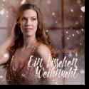 Cover: Julie Lorenzi - Ein bisschen Weihnacht