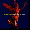 Cover: Schiller - Summer in Berlin