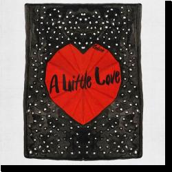 Cover: Celeste - A Little Love