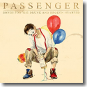 Cover: Passenger - Suzanne