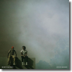 Cover: Shawn Mendes & Justin Bieber - Monster