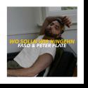 Cover: FASO & Peter Plate - Wo solln wir hingehen