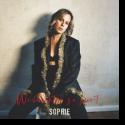 Cover:  Sophie - Weihnachten zu zweit