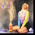 Cover:  Salem Ilese - Coke & Mentos