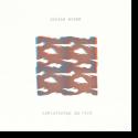 Cover: Josias Ender - Schlafanzug im Wind