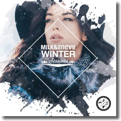 Cover: Winter Sessions 2021 - Milk & Sugar