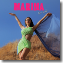 Cover:  MARINA - Man's World