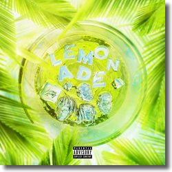 Cover: Internet Money & Anuel AA & Gunna feat. Don Toliver & NAV - Lemonade (Latin Remix)