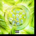 Cover:  Internet Money & Anuel AA & Gunna feat. Don Toliver & NAV - Lemonade (Latin Remix)