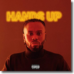 Cover: Saibou - Hands Up