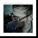 Cover:  Tom Lüneburger - Lights